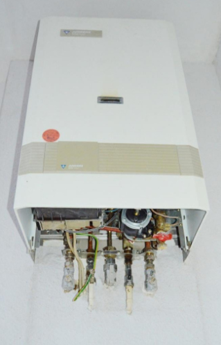 Understanding the Different Types of Boilers - Luxury Housing Trends