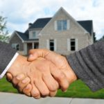 6 Things Homebuyers Seek While Scouring Prospective Real Estate Options
